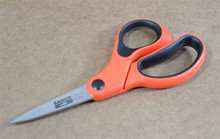 "Bahco Tools 7-7/8"" Expert Flower Shears FS-7.5"