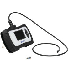Williams Tools Borescope 40280
