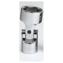 "Williams Tools SAE 3/8"" Drive Universal 6 Point Sockets 7 Sizes Available ( From 3/8"" to 3/4"")"