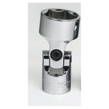 """Williams Tools Metric 3/8"""" Drive Universal 6 Point Sockets 11 Sizes Available ( From 8MM to 19MM)"""