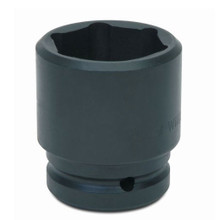 "Williams Tools USA Metric 1"" DriveShallow Impact 6 Point Sockets 12 Sizes Available ( From 27MM to 75MM)"