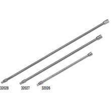 "Williams Tools 1/2"" Drive Locking Extensions 6 Sizes Available ( From 3"" to 24"")"