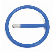 "Williams Tools USA 1-1/2"" Drive RET RING® One-Piece Impact Retaining Rings with Crush Gauge 4 Sizes Available"
