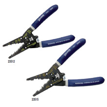 Williams Tools USA Romx® Strippers and Cutter 2 Sizes Available