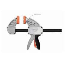 "Bahco Tools Quick Clamps-Superior 2 Sizes Available (6"" and 12"")"