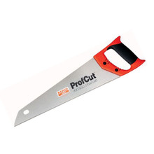 "Bahco Tools 15"" ProfCut Toolbox Handsaw PC-15-TBX"