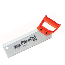 "Bahco Tools 12"" PrizeCut Backsaw NP-12-TEN"