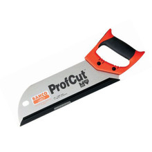 "Bahco Tools 12"" ProfCut Veneer Saw PC-12-VEN"