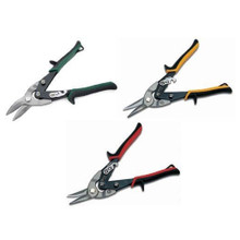 Williams Tools Aviation Snips 3 Sizes & a 3-Pcs Set Available