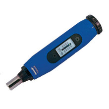 CDI Torque Products USA Torque Screwdrivers-Micro-Adjustable 6 Sizes Available
