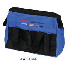 Williams Tools Tool Tote Bag JHW TOTE BAGA