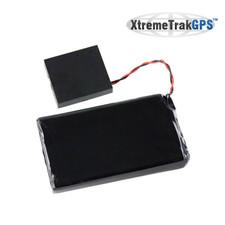 XtremeTrakGPS Extended Battery