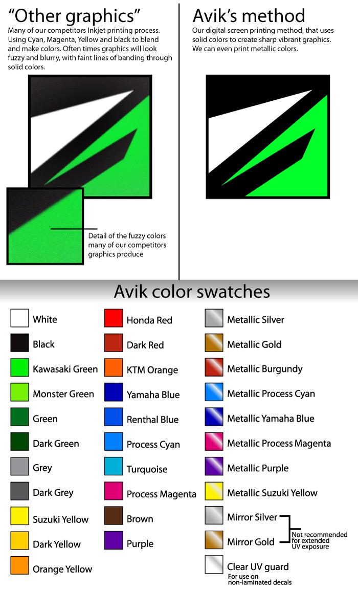 printing-method-swatches-revised.jpg