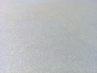 "Grip Tape 13.5""x18"" sheet- Clear"