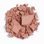 Abelie Neutral Blush Small