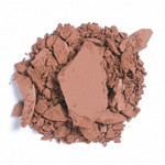 Alba Brown Blush Small