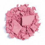Fiore Deep Pink Blush Small