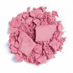 Bella Soft Pink Blush Small