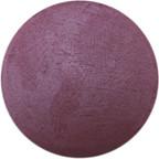 Amadora-Wine Baked Shadow