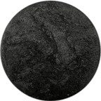 Melania-Black Baked Shadow