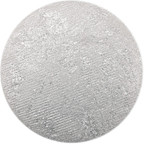 Nirella-Silver Baked Shadow