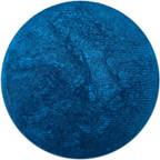 Nirezza-Dark Blue Baked Shadow