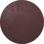 Vivianna-Deep Purple Baked Shadow