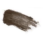 Mahogany-Dark Brown Gel Eyeliner