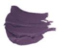 Plum-Soft Purple Gel Eyeliner