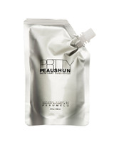 Prtty Peaushun Skin Tight Body Lotion - Plain 8oz.