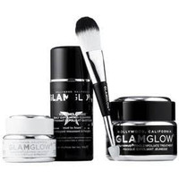 GiftSexy Ultimate Anti-Aging Set