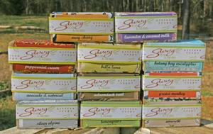 handmade-soaps-sav2.jpg