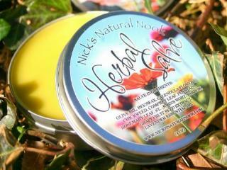 herbal-salve-healing.jpg