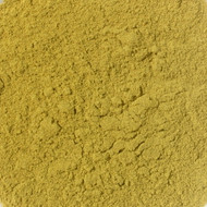 Goldenseal Root Powder