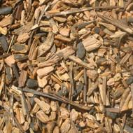 Sarsaparilla Root Herb