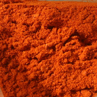 Cayenne Pepper Bulk