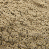 Foti Root Powder