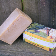Mexican Limeade Cocoa Butter Soap
