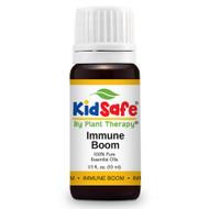 Immune Boom Plant Therapy Essential Oil