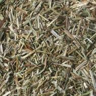 Boneset Herb