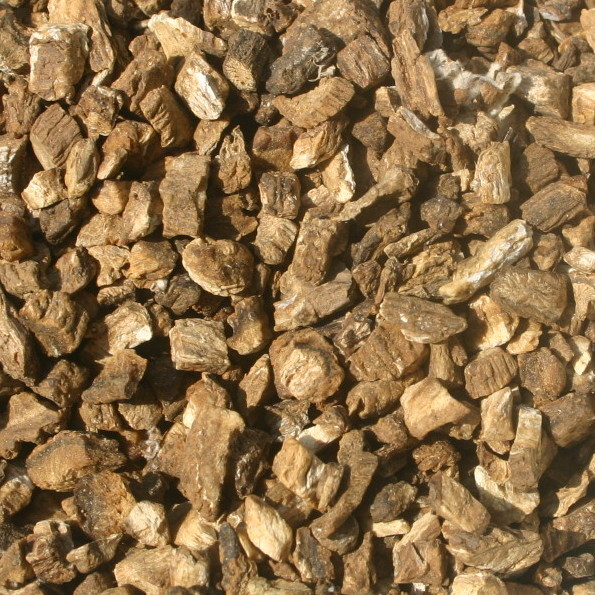 15 Benefits Of Licorice Root That Will Boost Your Health pics