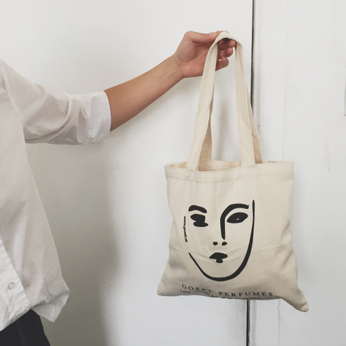 Second Edition Tote Bag