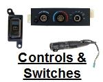 camaro-contols-switches-wu.jpg