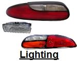 camaro-lighting-wu.jpg