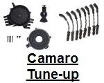 camaro-tune-up.jpg