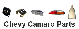 chevy-camaro-parts.jpg