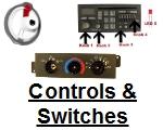 firebird-controll-switches-wu.jpg
