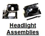firebird-headlight-assemblies-w.jpg