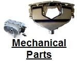 firebird-mechanical-parts-wu.jpg