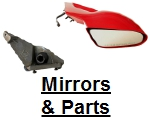 firebird-mirror-parts-wu.jpg
